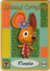 Animal Crossing-e 1-046 (Flossie).jpg