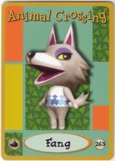 Animal Crossing-e 4-263 (Fang).jpg