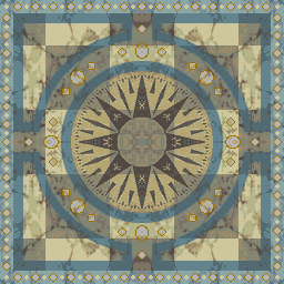 Palace Tile PG.png