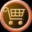 Good Shopper