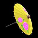 Exquisite Parasol