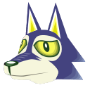 Lobo NH Villager Icon.png