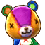 Stitches HHD Villager Icon.png