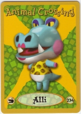 Animal Crossing-e 4-234 (Alli).jpg