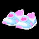 Cute Sneakers