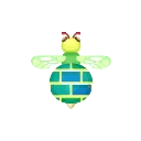 Green Brickbee PC Icon.png