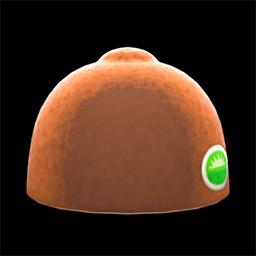 Kiwi Hat NH Icon.png