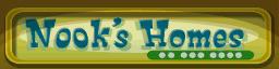 Nook's Homes NL Logo.png