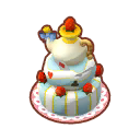 Tea-Party Cake PC Icon.png