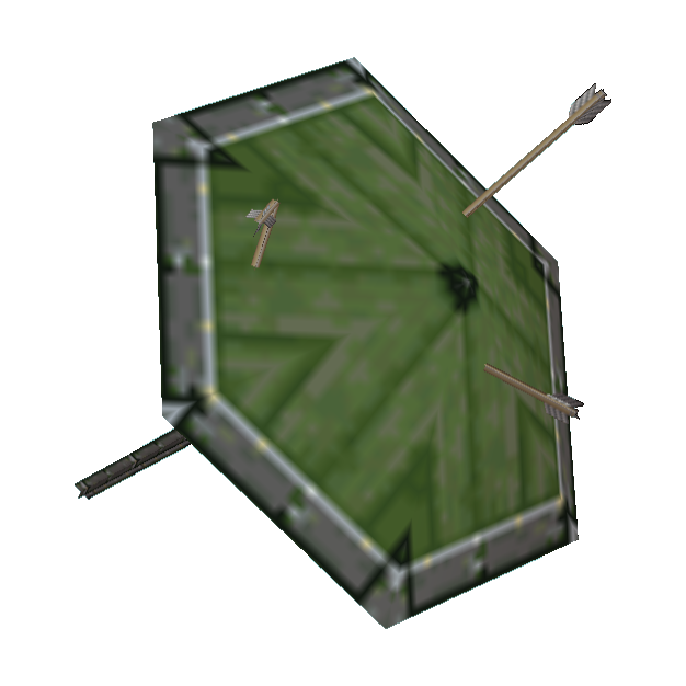 Twig Parasol PG Model.png