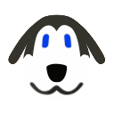 Walker NH Villager Icon.png