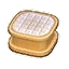 Casual Display Stand HHD Icon.png