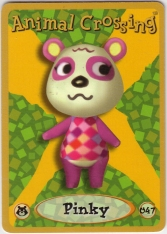 Animal Crossing-e 1-047 (Pinky).jpg