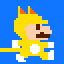 Design Cat Mario (Front).png
