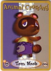 Animal Crossing-e 1-004 (Tom Nook).jpg