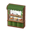Bakery Display Window PC Icon.png