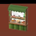 Artisanal Bakery Set - Nookipedia, the Animal Crossing wiki on Kitchen Counter Animal Crossing  id=50444