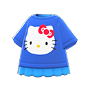 Hello Kitty Tee