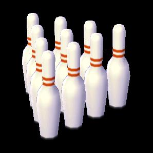 Bowling Pins NL Model.png