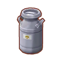 Milk Canister PC Icon.png