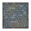 Pavement Floor HHD Icon.png