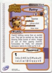 Animal Crossing-e 2-095 (Patty - Back).jpg