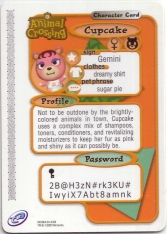Animal Crossing-e 3-194 (Cupcake - Back).jpg
