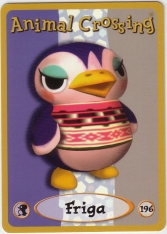 Animal Crossing-e 3-196 (Friga).jpg