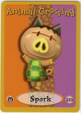 Animal Crossing-e 4-223 (Spork).jpg