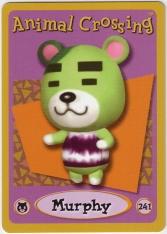 Animal Crossing-e 4-241 (Murphy).jpg