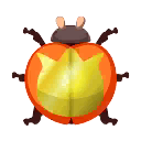 Gold Tulipip PC Icon.png