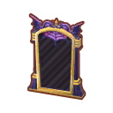 Hexed Witch's Mirror PC Icon.png