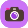 NookPhone Camera NH Icon.png