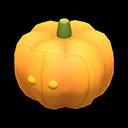 Spooky Trick Lamp