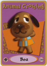Animal Crossing-e 3-133 (Bea).jpg