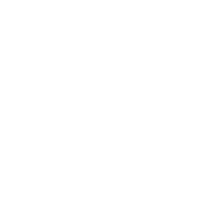 FrogSpeciesIconSilhouette.png