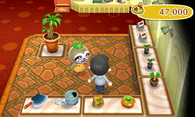 NL T&T Emporium Garden Corner.jpg