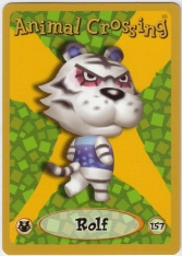 Animal Crossing-e 3-157 (Rolf).jpg