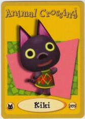 Animal Crossing-e 4-205 (Kiki).jpg