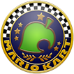 Crossing Cup MK8 Icon.png
