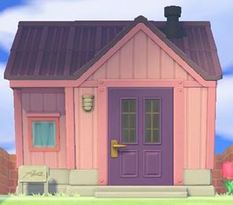 House of Claudia NH Exterior.jpg