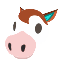 Papi NH Villager Icon.png
