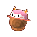 Reese Hat PC Icon.png