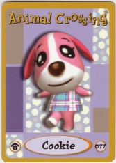Animal Crossing-e 2-077 (Cookie).jpg