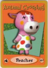 Animal Crossing-e 2-107 (Peaches).jpg