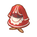 Red Folktale Dress PC Icon.png
