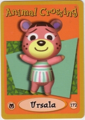 Animal Crossing-e 3-172 (Ursala).jpg