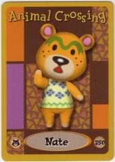 Animal Crossing-e 4-250 (Nate).jpg