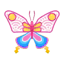 Blossom Ripplewing PC Icon.png