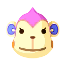 Nana's Pocket Camp icon